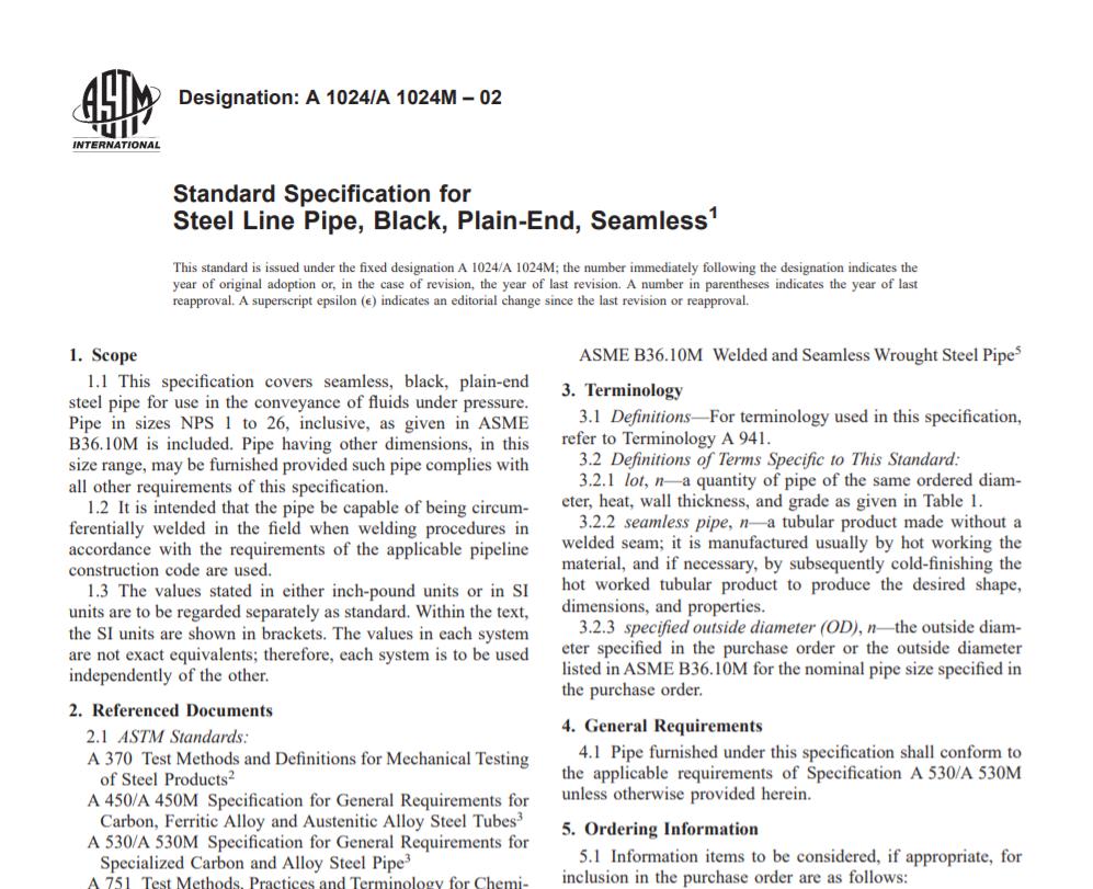 Awakening PDF Free Download