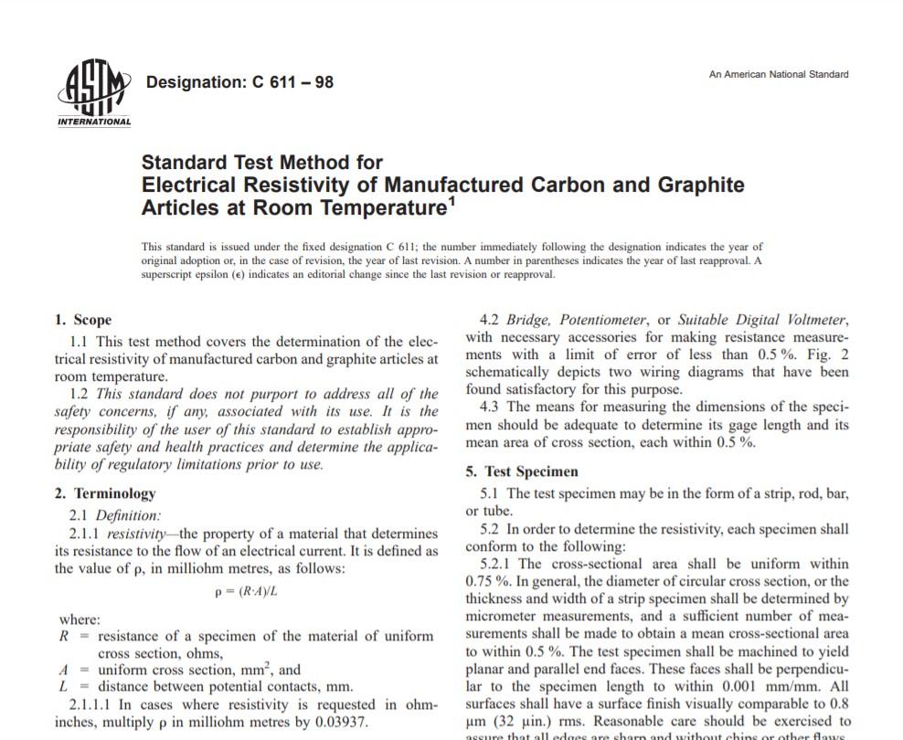 Astm C 642 - 97 Pdf free download - Civil engineering